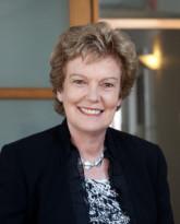 Sue Keppel